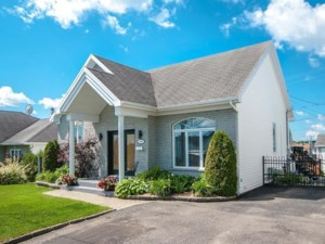 16414505 - Bungalow for sale