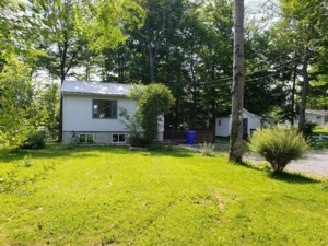 19494916 - Bungalow for sale