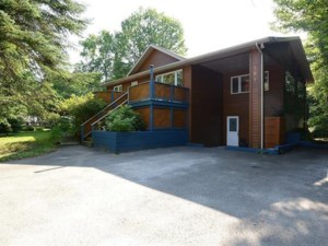 20527492 - Bungalow for sale