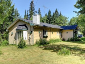 23196840 - Bungalow for sale
