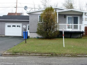 24703745 - Bungalow for sale