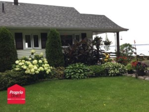 24320706 - Bungalow for sale