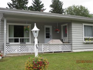 18197751 - Bungalow for sale