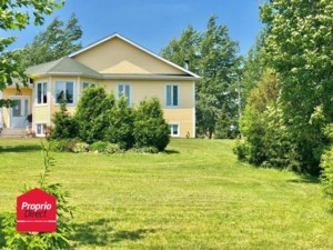 12158047 - Bungalow for sale