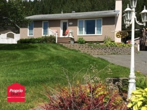 14747340 - Bungalow for sale
