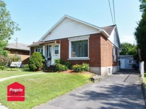 27236808 - Bungalow for sale