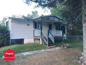 28664873 - Bungalow for sale