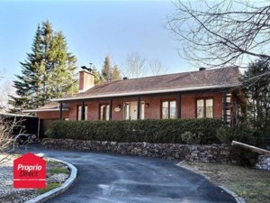 12062329 - Bungalow for sale