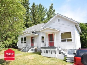 20793754 - Bungalow for sale