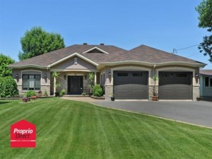 21088962 - Bungalow for sale