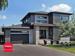 24153516 - Two or more storey for sale