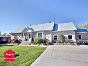 25181315 - Bungalow for sale
