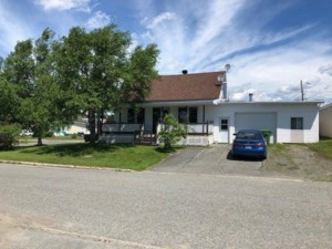 12196046 - Bungalow for sale