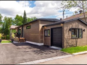 14694067 - Bungalow for sale