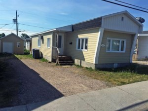 15366238 - Mobile home for sale