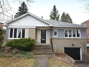 18254871 - Bungalow for sale