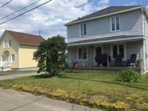 22058924 - Two or more storey for sale