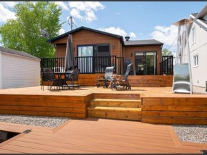 25839535 - Bungalow for sale
