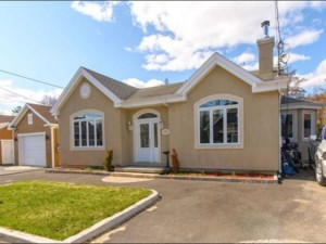 26855497 - Bungalow for sale