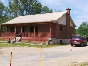 27375686 - Bungalow for sale