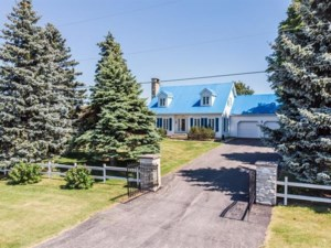 28204079 - Two or more storey for sale