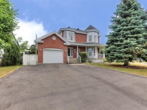 28598944 - Two or more storey for sale