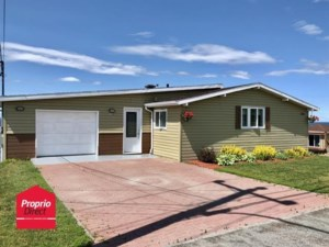 11860943 - Bungalow for sale