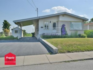 18891855 - Bungalow for sale