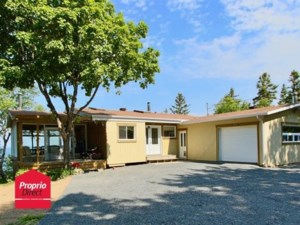 18954089 - Bungalow for sale