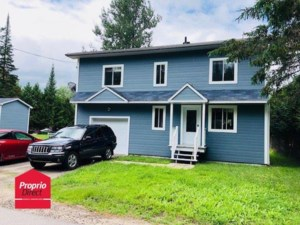 22978886 - Bungalow for sale