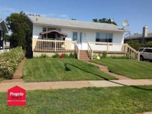 23921053 - Bungalow for sale