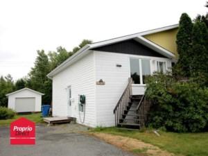 24750128 - Bungalow-Semi-detached for sale