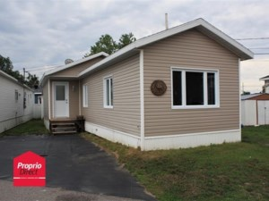 25737811 - Mobile home for sale