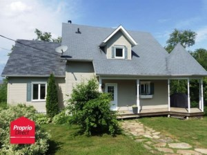 26391964 - Two or more storey for sale