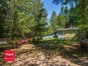 28174735 - Bungalow for sale