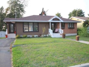 11559394 - Bungalow for sale
