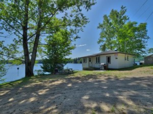11935419 - Bungalow for sale