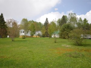 17344031 - Bungalow for sale