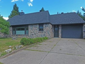 20002371 - Bungalow for sale