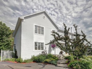 21579595 - Two-storey, semi-detached for sale