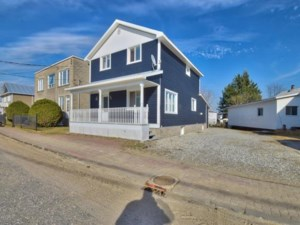 26556581 - Two or more storey for sale