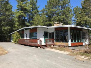 26825539 - Bungalow for sale