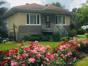 27882076 - Bungalow for sale