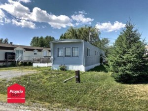 14635160 - Mobile home for sale