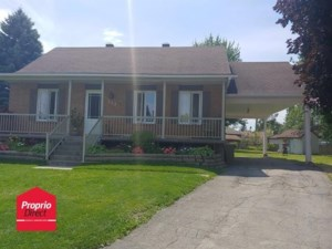 17749906 - Bungalow for sale