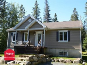18363891 - Bungalow for sale