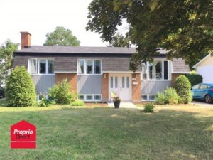 23800891 - Bungalow for sale