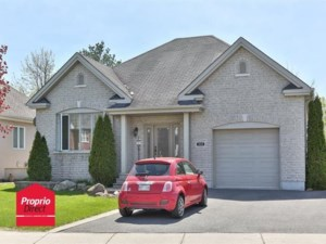 26398525 - Bungalow for sale