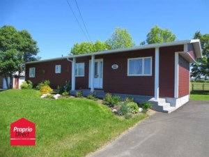 27156774 - Mobile home for sale