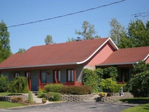 9328205 - Bungalow for sale